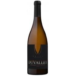Duvalley Reserva 2015 Weißwein