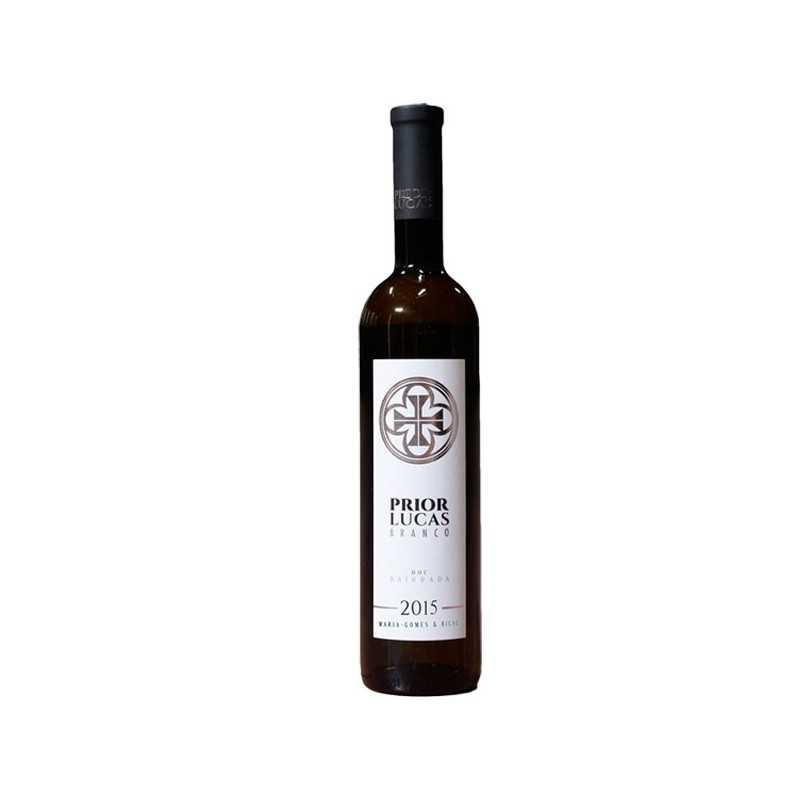 Vor Lucas 2015 Weißwein