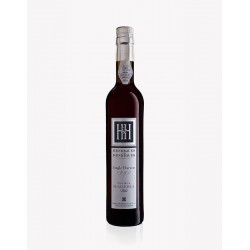 Henriques & Henriques Fine Rich Single Harvest 1995 Madeira