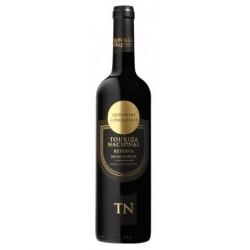 Quinta do Couquinho Touriga Nacional 2015 Red Wine
