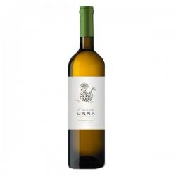 Casa da Urra Weißwein
