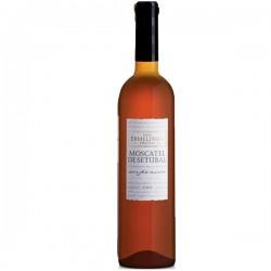 Ermelinda Freitas Superior-Muscat-Wein