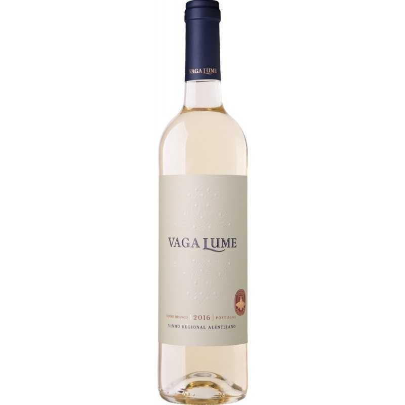 Vaga Lume 2016 Weißwein