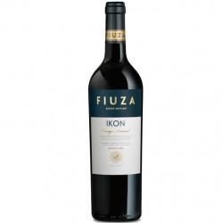 Fiuza Ikon 2015 Rot Wein
