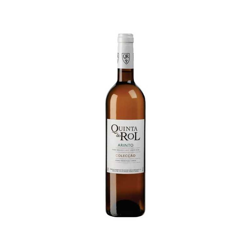 """Quinta do Rol """"Arinto"""" 2015 Weißwein"""