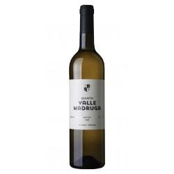 Quinta Valle Madruga Colheita Seleccionada 2017 Weißwein