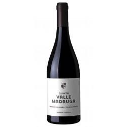 Quinta Valle Madruga Colheita Selecionada 2016 RotWein