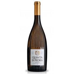 Quinta da Pedra 2014 Alvarinho Wine