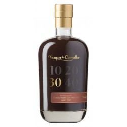 Vasques de Carvalho 30 Years Old Tawny PortWein