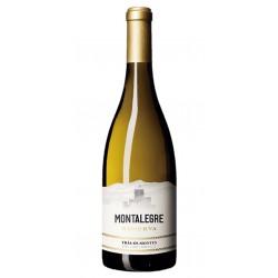Mont'Alegre Reserva 2015 Weißwein