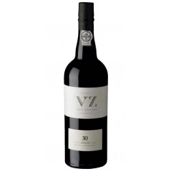 VZ 30 Years Old Port Wine