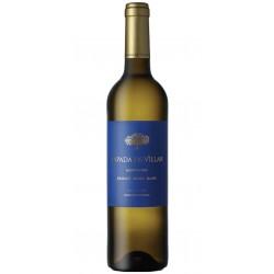 Tapada de Villar 2017 Weißwein