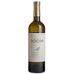 Herdade do Rocim Alvarinho Weißwein