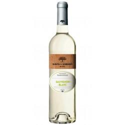 Quinta do Sobreiró de Cima Sauvignon Blanc 2017 Weißwein