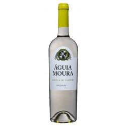 Águia Moura Códega do Larinho 2017 Weißwein