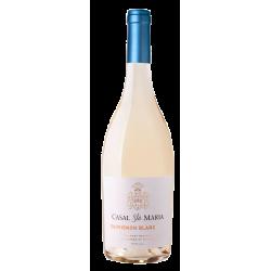 Casal Sta. Maria Sauvignon Blanc Weißwein