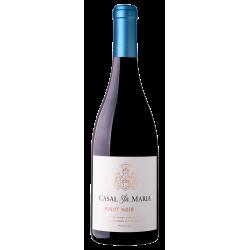 Casal Sta. Maria Pinot Noir Rotwein