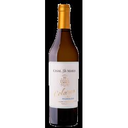 Casal Sta. Maria Malvasia DOC Colares Weißwein (500ml)