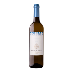 Casal Sta Maria Bruma Weißwein