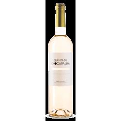 Quinta de Chocapalha Weißwein