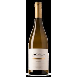 Chocapalha Reserva Weißwein