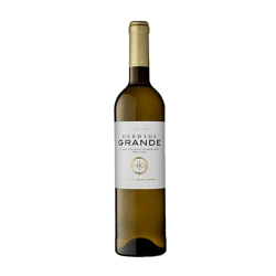 Herdade Grande Weißwein