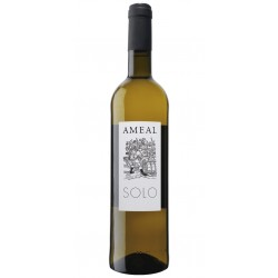 Quinta do Ameal Solo 2015 Weißwein
