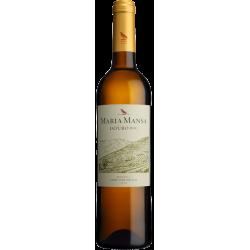 Maria Mansa Weißwein