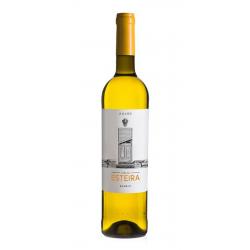 Casa da Esteira 2017 Weißwein