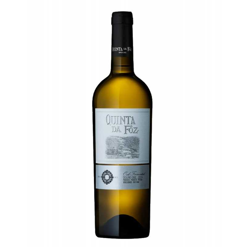 Quinta da Foz Weißwein