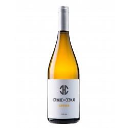 Herdade do Cebolal Superior Weißwein