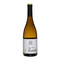Casa Santa Eulália Avesso Superior Weißwein