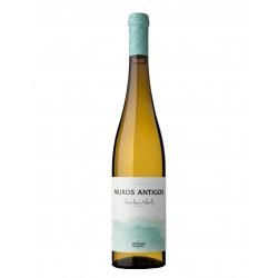 Muros Antigos Avesso Weißwein