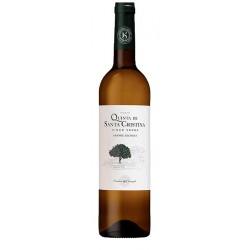 Quinta de Santa Cristina Grande Escolha Escolha Weißwein