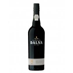 Dalva 10 Jahr Tawny Portwein