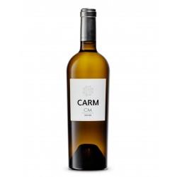 Carm CM Weißwein