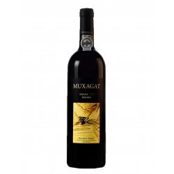Muxagat Rotwein