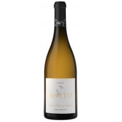 Aneto Grande Reserva Weißwein