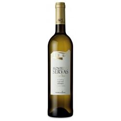 Monte das Servas Escolha Weißwein