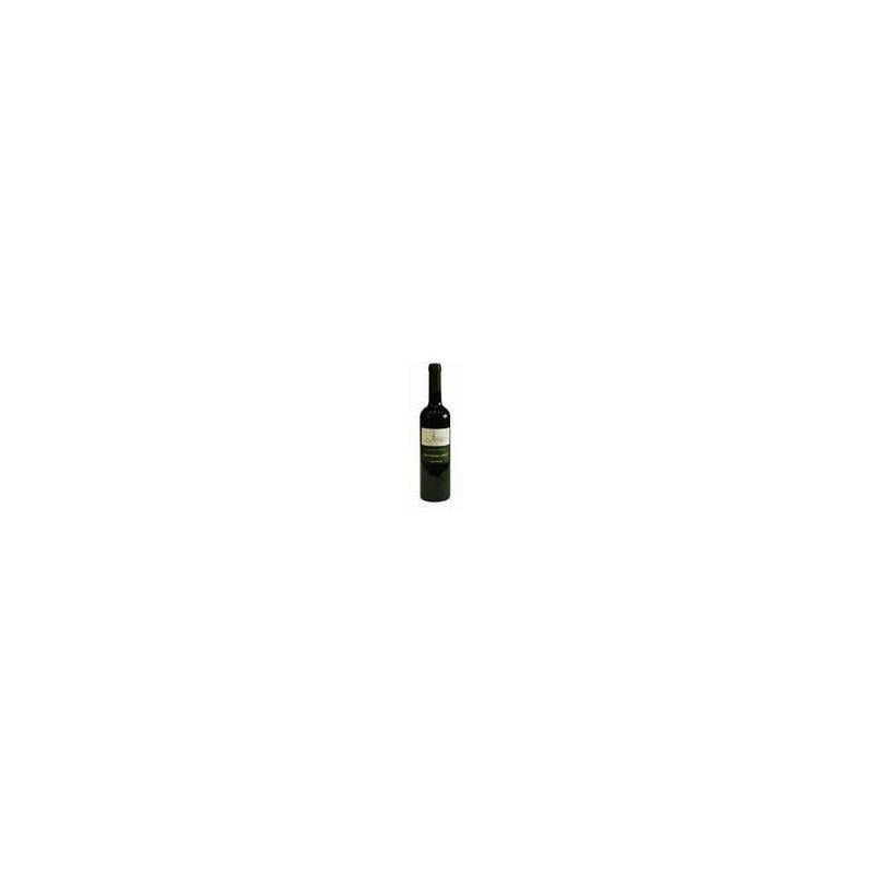 Vinho Alentejano Convento Velho