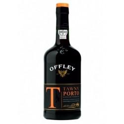 Offley Tawny Port Wine