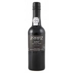 Romariz Vintage 2007 Port Wine