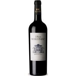 Dom Martinho 2014 Red Wine
