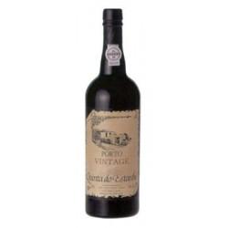 Quinta do Estanho Vintage 1996 Port Wine