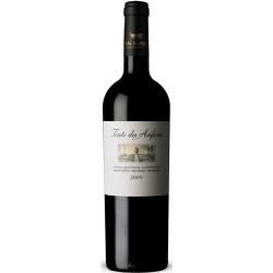 """Tinto da Anfora"" 2014 Red Wine"
