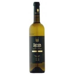 Tapada de Franco Colheita Seleccionada 2009 White Wine