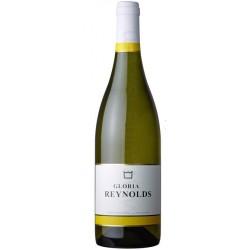 Glória Reynolds 2009 Weißwein
