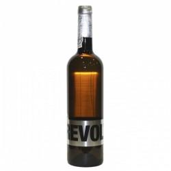 Quinta da Revolta Reserva 2011 Weißwein