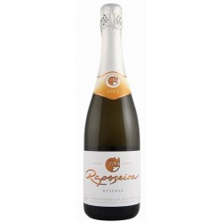 Raposeira Reserva Sweet Sparkling White Wine