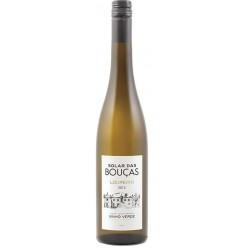 Solar das Bouças Loureiro 2015 Weißwein